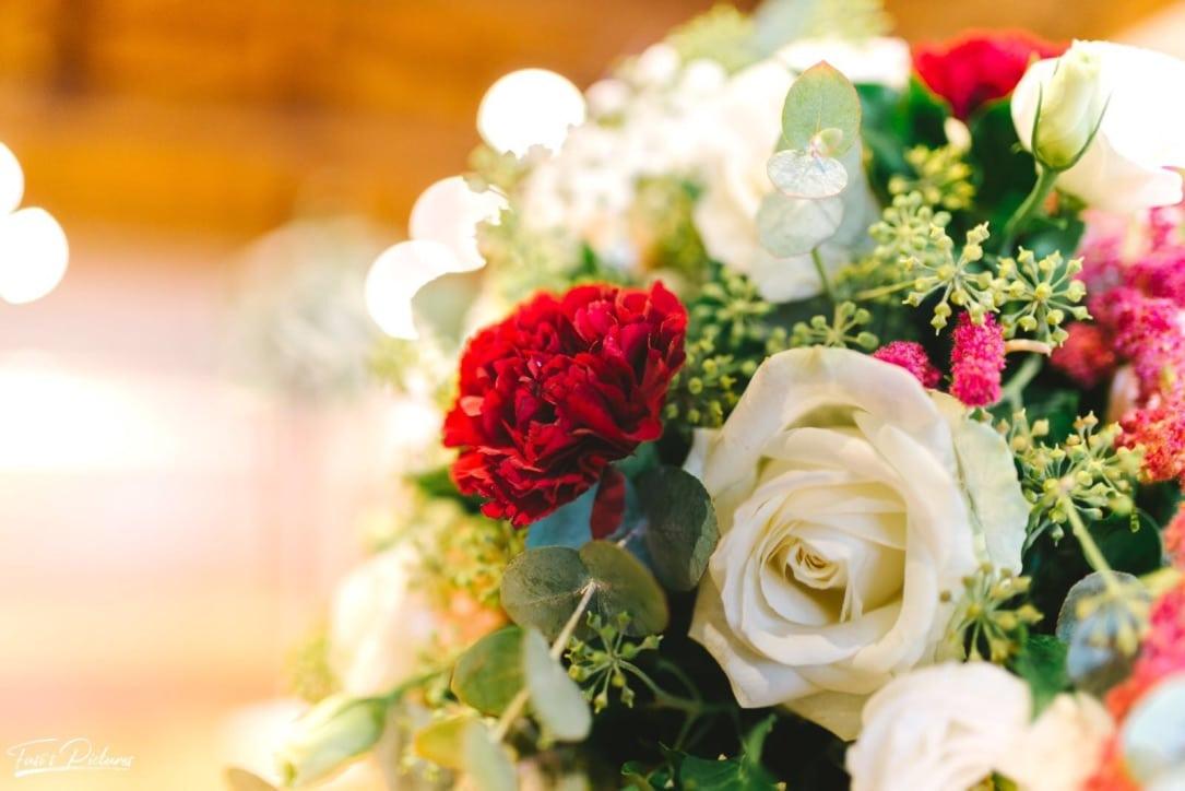 bouquet ilenia zanoni wedding 4