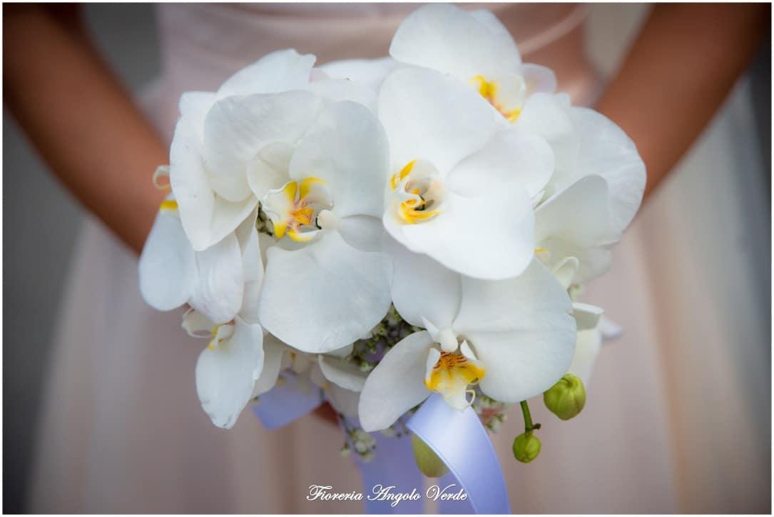 bouquet ilenia zanoni wedding 5