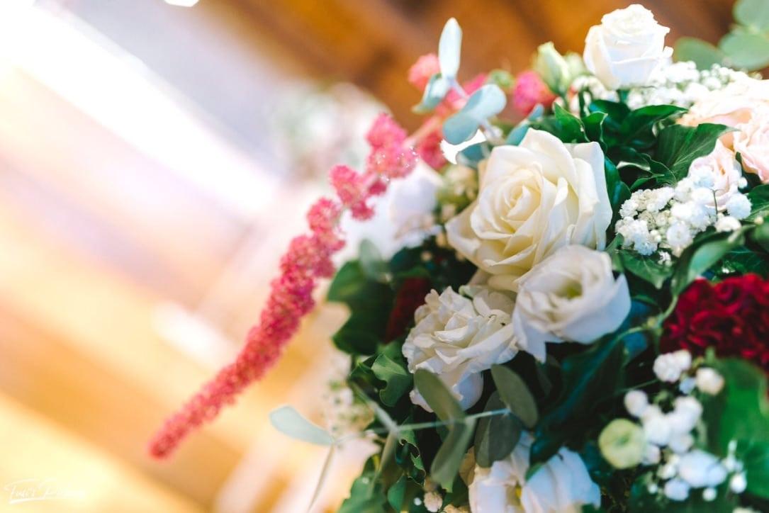 bouquet ilenia zanoni wedding 6