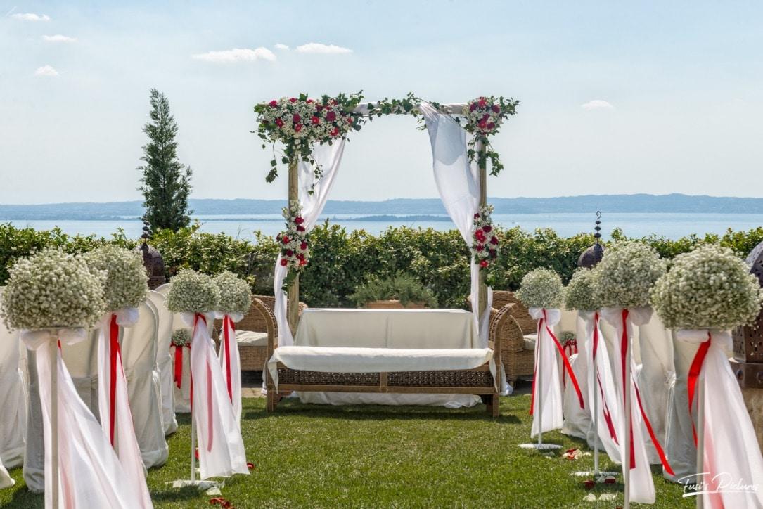 cerimonie religiose civili ilenia zanoni wedding 3
