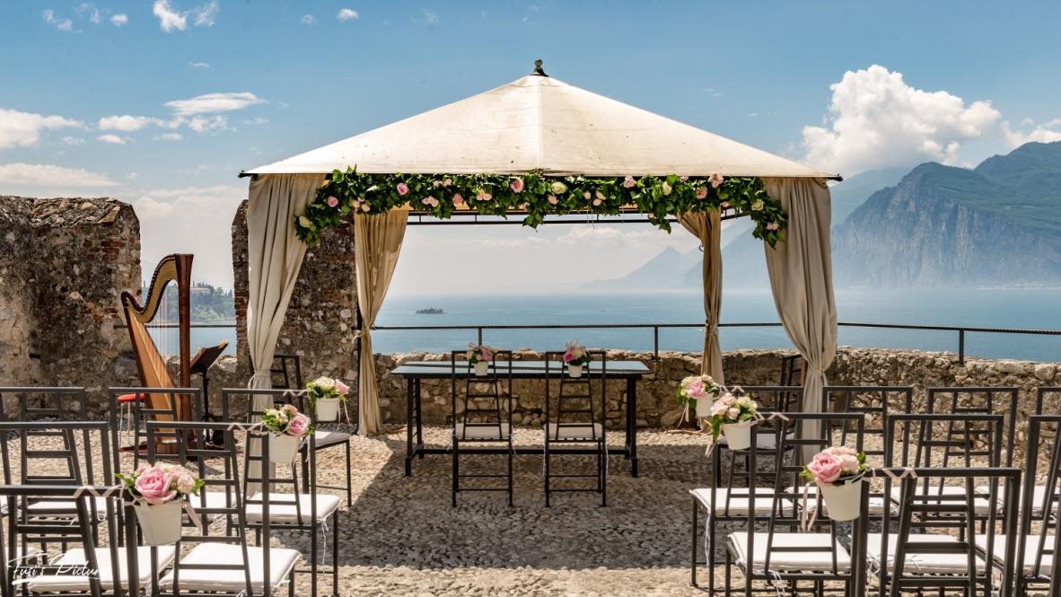 cerimonie religiose civili ilenia zanoni wedding 5