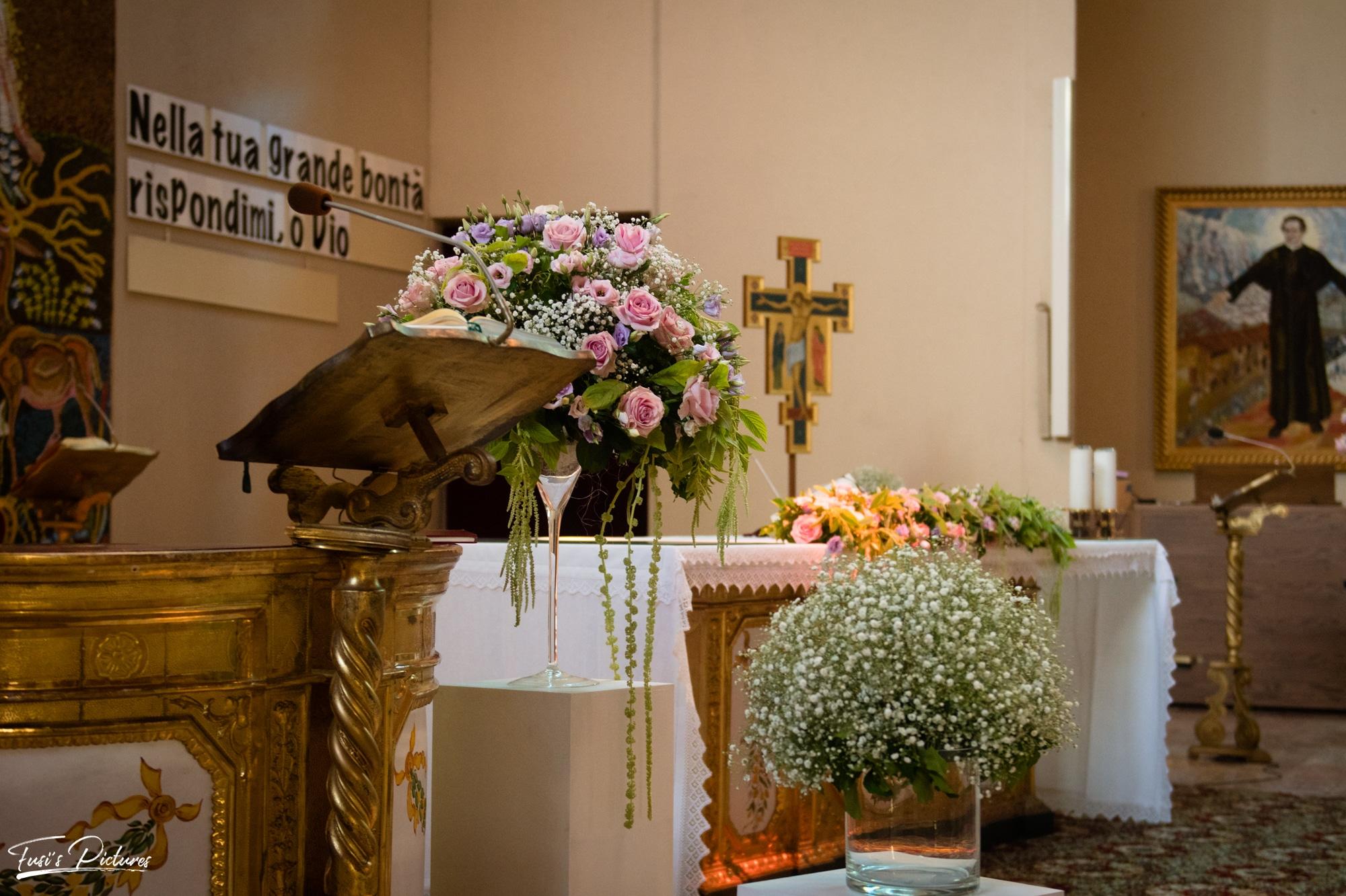 cerimonie religiose civili ilenia zanoni wedding 6