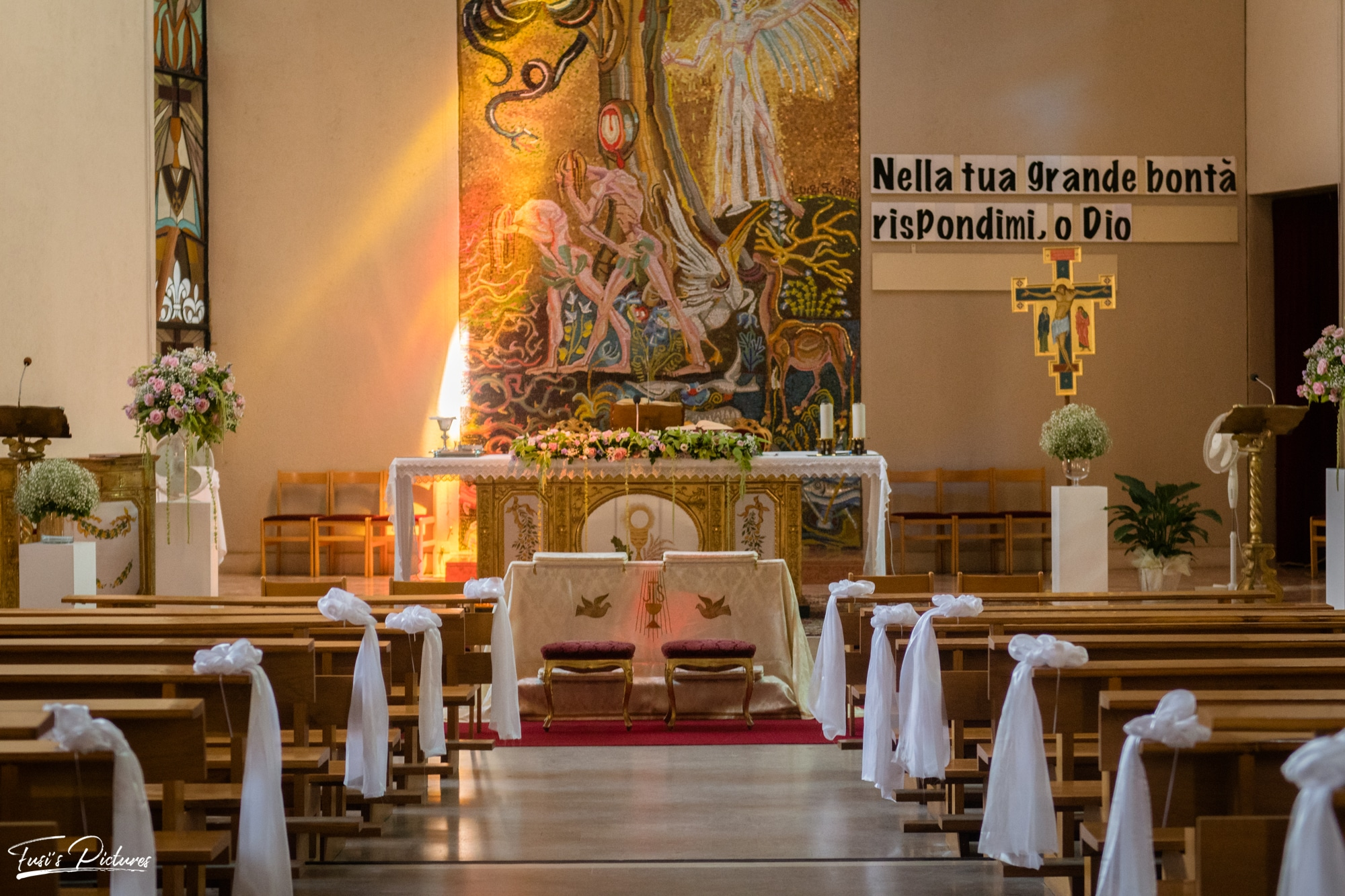 cerimonie religiose civili ilenia zanoni wedding 7