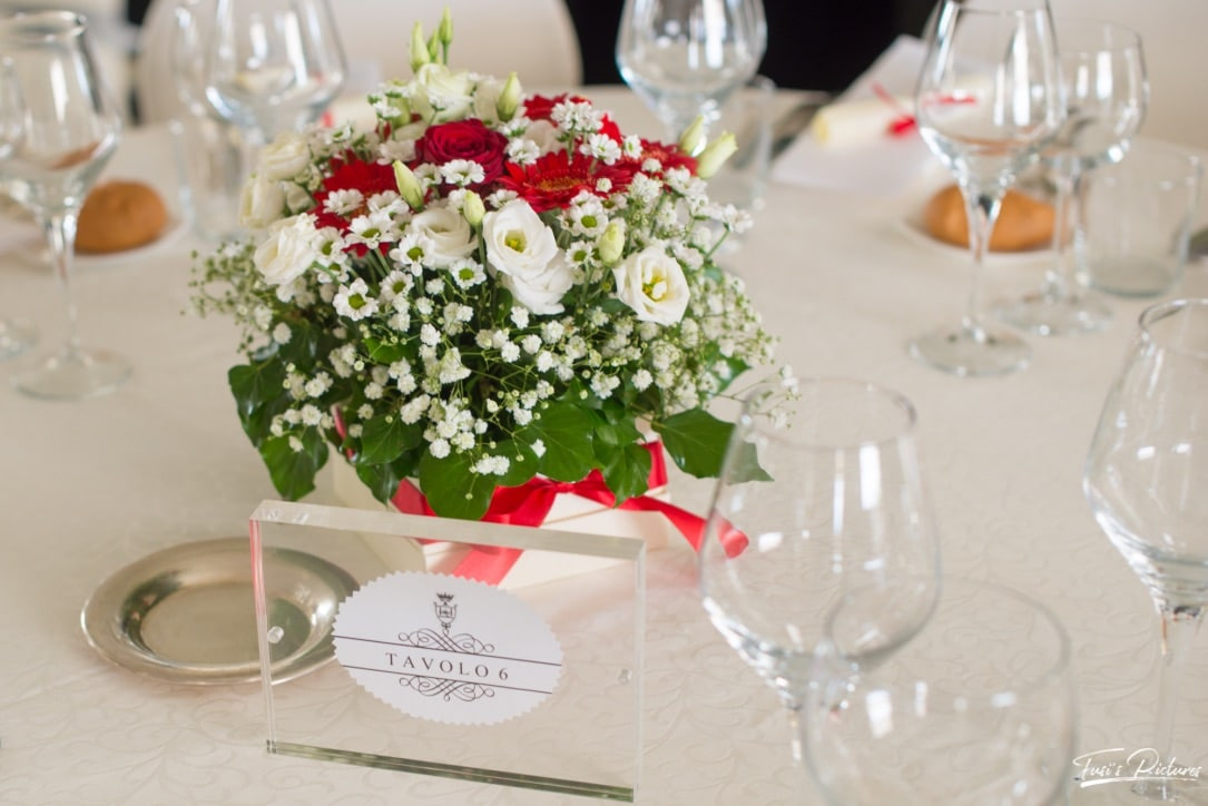 ristoranti ilenia zanoni wedding 1