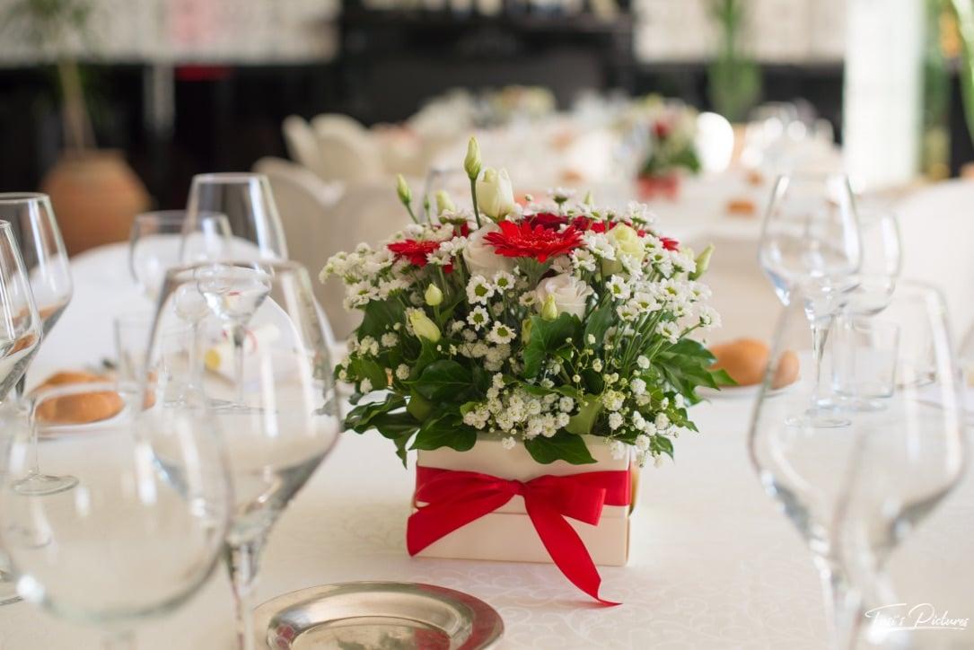 ristoranti ilenia zanoni wedding 2