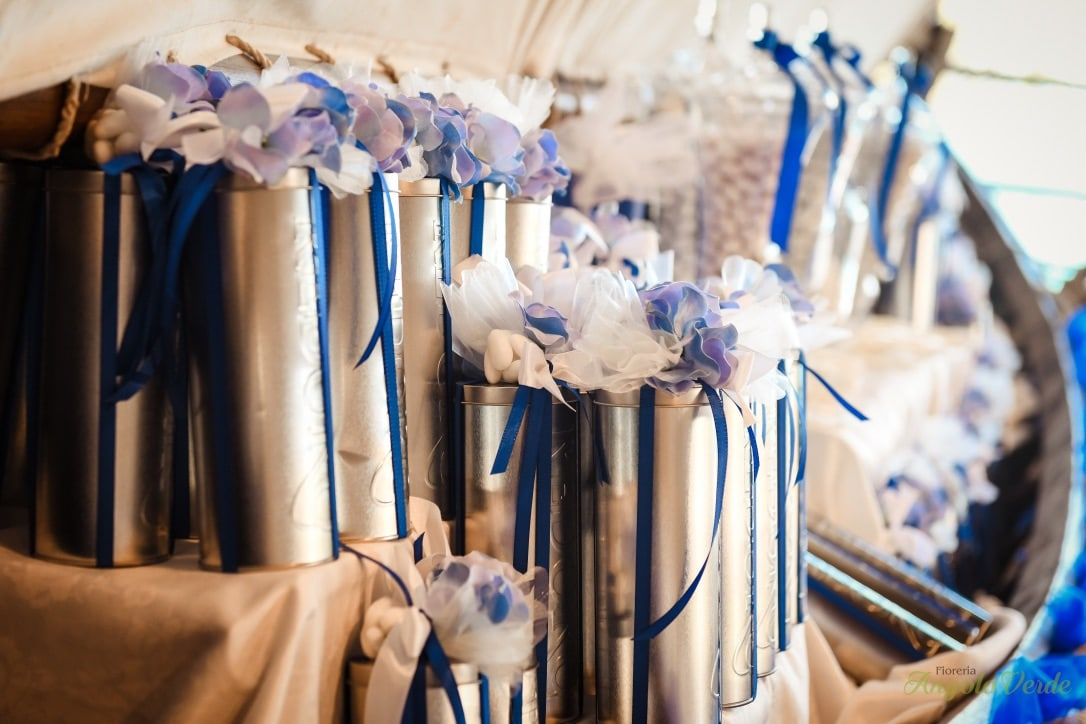 ristoranti ilenia zanoni wedding 5
